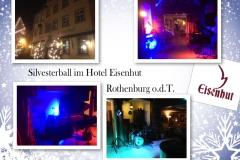 Hotel Eisenhut2